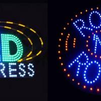 Tìm giải pháp tài chính cho đèn LED